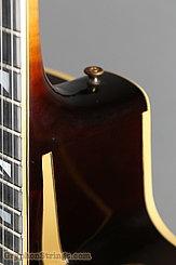 1964 Gibson Guitar Super 400 CES sunburst Image 19