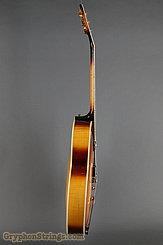 1964 Gibson Guitar Super 400 CES sunburst Image 3