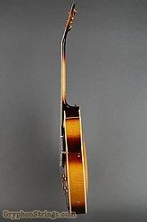 1964 Gibson Guitar Super 400 CES sunburst Image 7