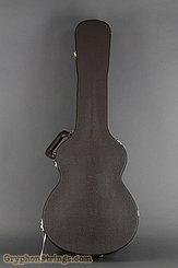 Taylor Guitar Custom Nylon String Grand Concert, Western Red Cedar, Flame Maple NEW Image 16