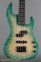 2011 Peterson Bass SX Image 10