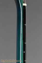 2011 Peterson Bass SX Image 14