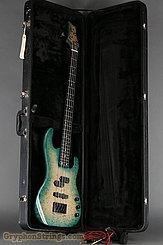 2011 Peterson Bass SX Image 19