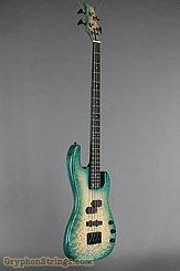 2011 Peterson Bass SX Image 2