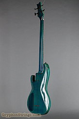 2011 Peterson Bass SX Image 4