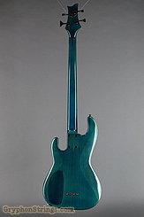 2011 Peterson Bass SX Image 5