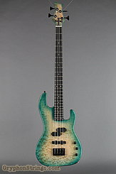 2011 Peterson Bass SX Image 9