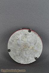 c. 1971 Dallas Arbiter Misc. Fuzz Face Image 2