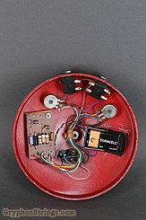 c. 1971 Dallas Arbiter Misc. Fuzz Face Image 4