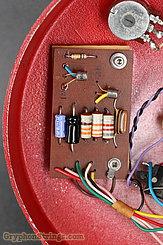 c. 1971 Dallas Arbiter Misc. Fuzz Face Image 5