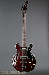 c. 1970 Lyle Bass 1220 Image 1