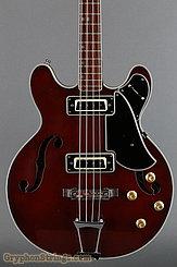 c. 1970 Lyle Bass 1220 Image 10