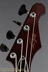 c. 1970 Lyle Bass 1220 Image 12