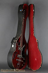 c. 1970 Lyle Bass 1220 Image 18
