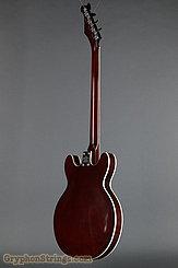 c. 1970 Lyle Bass 1220 Image 4