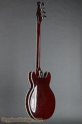 c. 1970 Lyle Bass 1220 Image 6