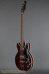 c. 1970 Lyle Bass 1220 Image 8