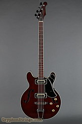 c. 1970 Lyle Bass 1220 Image 9