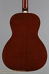 1996 Collings Guitar C10A  Sunburst, Adirondack Image 12