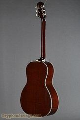 1996 Collings Guitar C10A  Sunburst, Adirondack Image 4