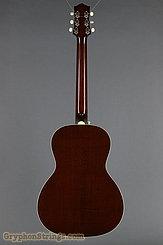 1996 Collings Guitar C10A  Sunburst, Adirondack Image 5