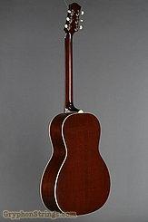 1996 Collings Guitar C10A  Sunburst, Adirondack Image 6