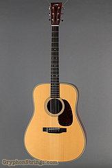 2011 Collings Guitar D2HA Image 1