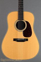 2011 Collings Guitar D2HA Image 10