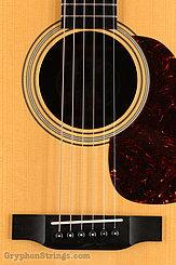 2011 Collings Guitar D2HA Image 11