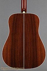 2011 Collings Guitar D2HA Image 12