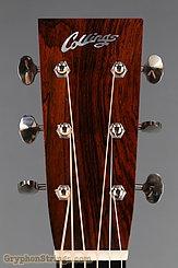 2011 Collings Guitar D2HA Image 13