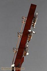 2011 Collings Guitar D2HA Image 14