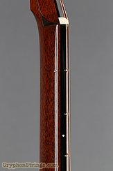 2011 Collings Guitar D2HA Image 16