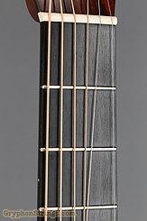2011 Collings Guitar D2HA Image 17