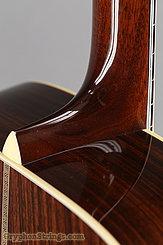 2011 Collings Guitar D2HA Image 18