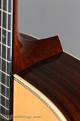 2011 Collings Guitar D2HA Image 19