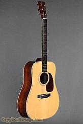 2011 Collings Guitar D2HA Image 2