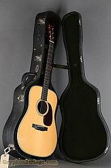 2011 Collings Guitar D2HA Image 21