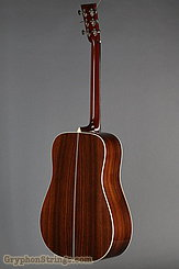 2011 Collings Guitar D2HA Image 4
