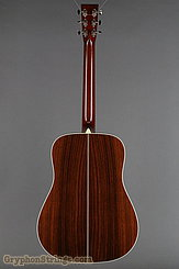 2011 Collings Guitar D2HA Image 5