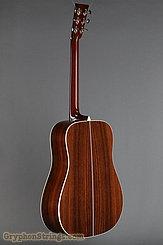 2011 Collings Guitar D2HA Image 6