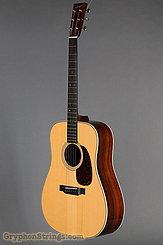 2011 Collings Guitar D2HA Image 8