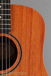Taylor Guitar Baby Mahogany-e NEW Image 12