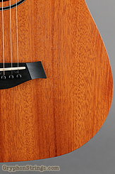 Taylor Guitar Baby Mahogany-e NEW Image 14