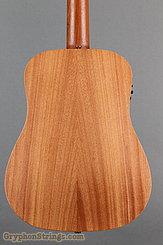 Taylor Guitar Baby Mahogany-e NEW Image 15