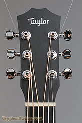 Taylor Guitar Baby Mahogany-e NEW Image 20