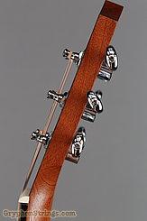 Taylor Guitar Baby Mahogany-e NEW Image 21