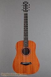 Taylor Guitar Baby Mahogany-e NEW Image 9