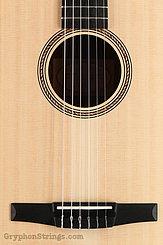 Taylor Guitar Academy 12e-N NEW Image 11