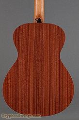 Taylor Guitar Academy 12e-N NEW Image 12